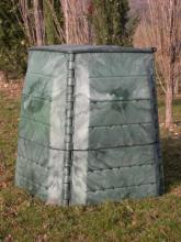 Composteur 320 litres 15 euros dans Bon plan composteur